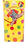 Something Special 120 x 160cm Party Ware Tablecloth