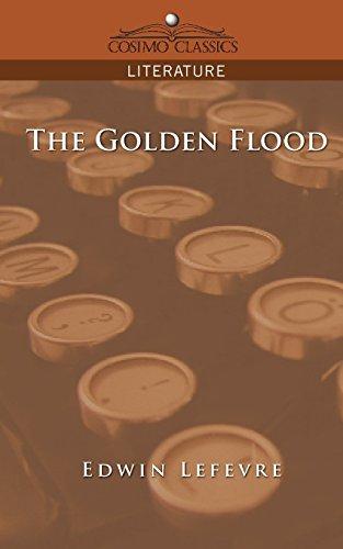 The Golden Flood