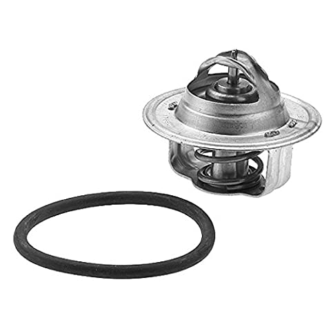 febi bilstein 18284 Thermostat