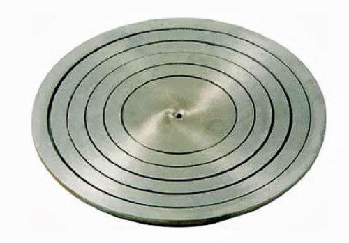 Serie cerchi in ghisa per stufa a legna diametro cm 28,7 UNIVERSALE - NORDICA