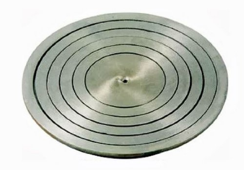 Serie cerchi in ghisa per stufa a legna diametro cm 28,7 UNIVERSALE -...