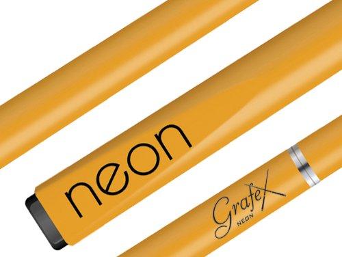 neon-non-legno-non-e-vuoto-nessun-giunto-di-legno-tutto-puro-grafite-lana-di-vetro-composito-cue-sti