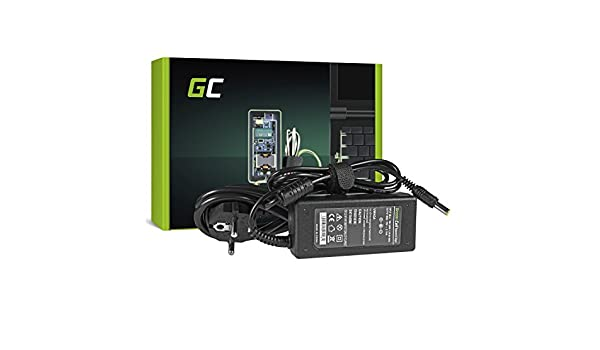 Green Cell® Delta Electronics ADP 40KD BB Caricatore