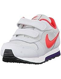 Nike 807328-003, Zapatillas de Trail Running para Niños