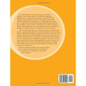 Ponopono y Lola: Aprenden Mindfulness: Volume 5 (Colección Ponopono)