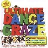 Ultimate Dance Craze