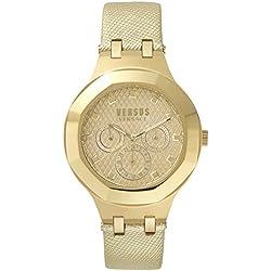 Reloj Versus by Versace para Mujer VSP360217