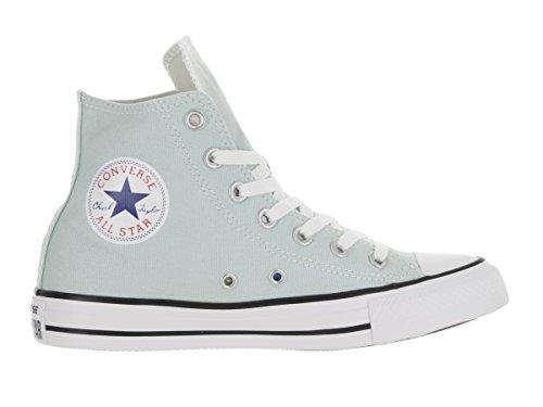 Polar Sneakers Ct Herren Hi Converse Print Blue q08Pw