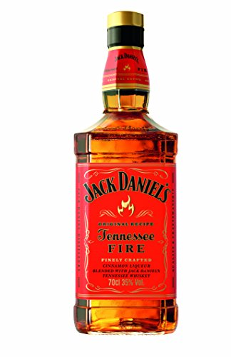 jack-daniels-tennessee-fire-blended-whisky-70-cl