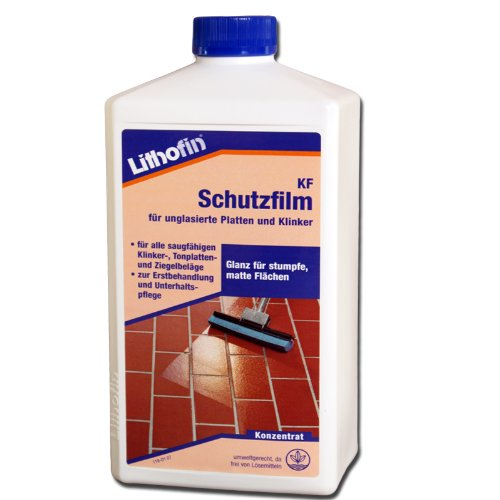 lithofin-kf-tile-polish-1l