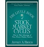 eBook Gratis da Scaricare The Little Book of Stock Market Cycles By author Jeffrey A Hirsch Foreword by Douglas A Kass September 2012 (PDF,EPUB,MOBI) Online Italiano