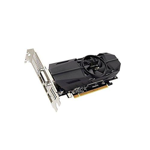 AGANDO-Extreme-Gaming-PC-AMD-FX-8320-8x-35GHz-GeForce-GTX1050-Ti-4GB-8GB-RAM-240GB-SSD-1000GB-HDD-DVD-RW-MSI-Gaming-Mainboard-USB30-Killer-LAN-AUDIO-BOOST-WLAN-36-Monate-Garantie-Computer-fr-Multimedi