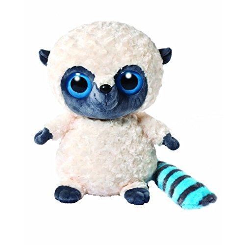 yoohoo-friends-pluschtier-buschbaby-blau-grosses-kuscheltier-xl-ca-40-cm