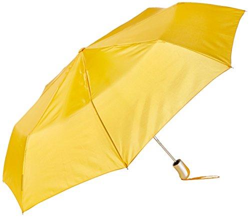 shedrain-umbrellas-auto-open-compact-saffron-one-size