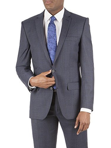 suit-direct-ben-sherman-navy-prince-of-wales-check-tailored-fit-suit-jacket-0045041-tailored-fit-mix