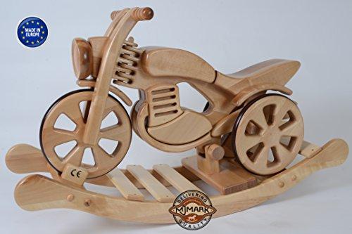 nuovo-cavallo-a-dondolo-a-forma-di-motocicletta-sport-a-dondolo-vesta-mjmark