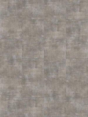 PARADOR Vinyl Mineral Grey Mineral Struktur gefast Klick-Vinyl Boden 2,148 m²