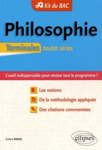 kit-du-bac-philosophie-terminales-toutes-sries
