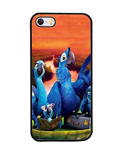 film-rio-custodia-case-durable-cool-design-plastic-custodia-case-cover-per-iphone-5-5s
