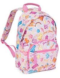 Mochila Tous Candy Bear Multi-Rosa. 795900299