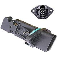 Autoparts - Debimetro 05033320AA / 050 333