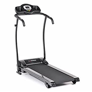 Confidence gtr tapis de course motoris power pro amazon - Tapis de course energetics power run 4 0 ...