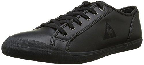 Le Coq Sportif Deauville Plus, Sneakers Basses Mixte Adulte