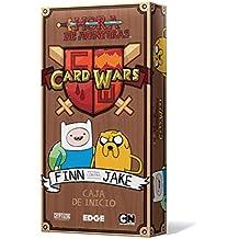 Amazon.es: juegos cartas rol - 12-15 años