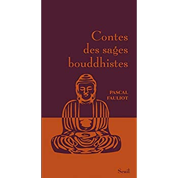 Contes des sages bouddhistes