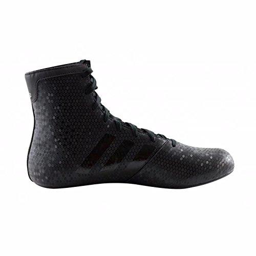 Chaussures de Boxe Française Adidas Competition - 42