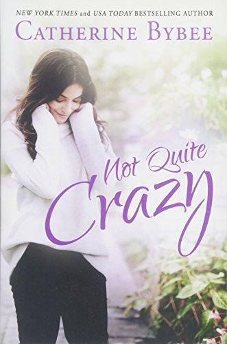 Executive-serie Single (Not Quite Crazy)