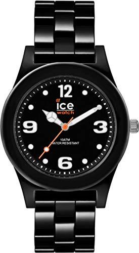 Ice Watch Err:501 015777 Orologio da polso donna