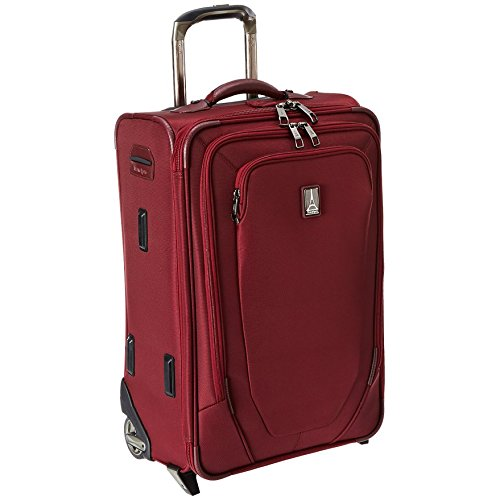 travelpro-crew-10-22-inch-expandable-rollaboard-suiter-merlot