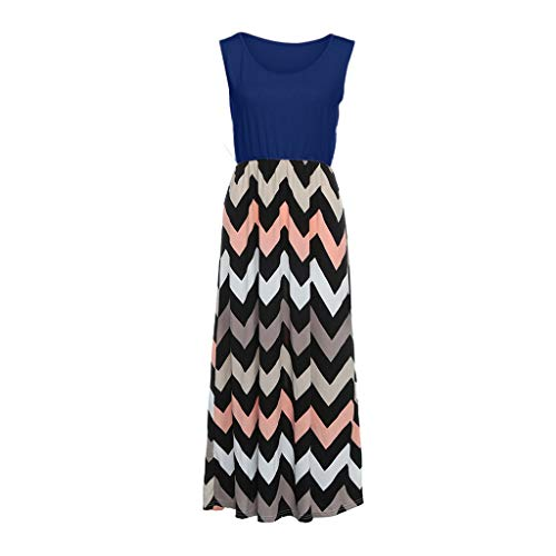 Zoom IMG-2 vestiti estivi da donna senza