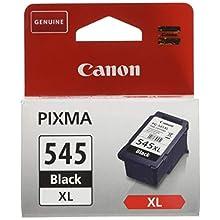 Canon PG-545XL Black Ink Cartridge