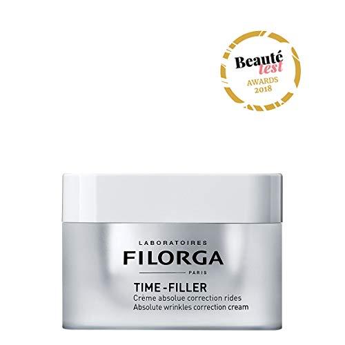 Filorga time-filler crème absolue correction rides 50 ml