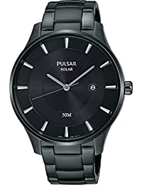 Pulsar Herren-Armbanduhr PX3103X1
