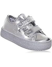 Amazon.it  Liu Jo Jeans - Scarpe per bambine e ragazze   Scarpe ... c9dfe3ab58b