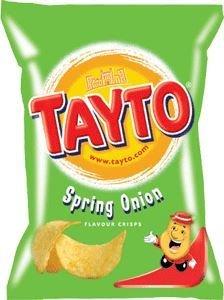 northern-irish-tayto-spring-onion-full-bag-35g-6-pack