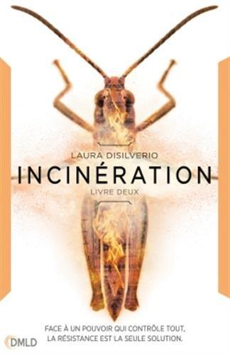 """<a href=""""/node/11650"""">Incinération</a>"""