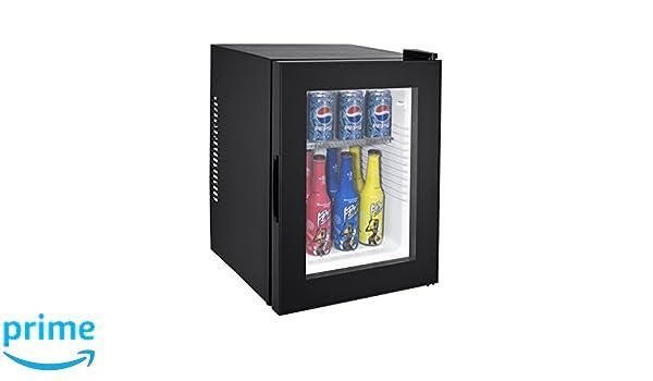 Mini Kühlschrank Bomann Kb 167 : Guzzanti gz 44g mini kühlschrank 55.5 cm 164 kwh inneres led licht