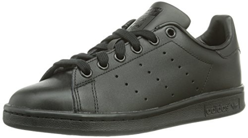 adidas-stan-smith-mens-trainers-black-black-1-black-1-black-1-10-uk