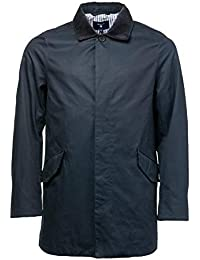 a43834e10b9 Amazon.co.uk: Gant - Coats & Jackets / Men: Clothing
