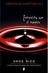 Descargar gratis Entrevista con el vampiro en .epub, .pdf o .mobi