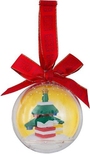 Lego Weihnachtsbaumkugel Baum 26 Teile (850851)