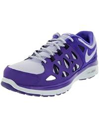 Nike Dual Fusion Run II 599793 500