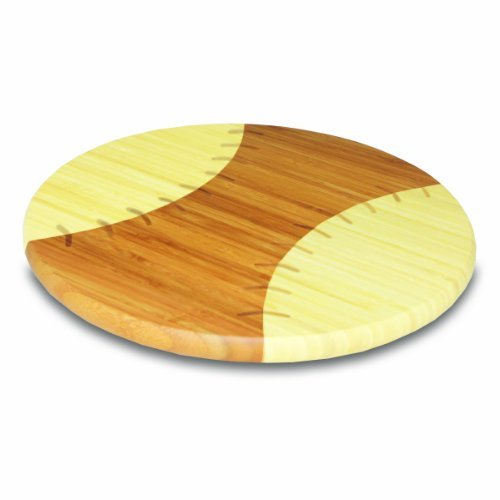 picnic-time-homerun-bamboo-12-inch-cutting-board-by-picnic-time