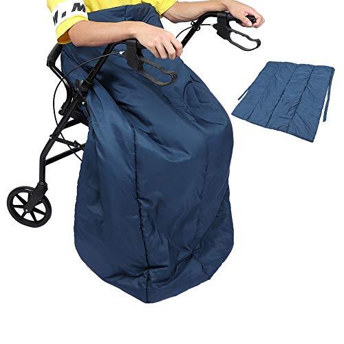 Wheelchair Warm Keep Cover