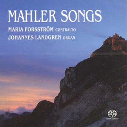 Sanger Med Orgel [Import anglais]