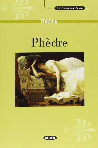 CT.PHEDRE